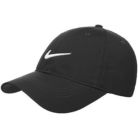 Nike Legacy91Tech–Berretto da Golf per Uomo, taglia unica, UOMO, Legacy91 Tech, lima (358), Taglia unica - Lima Cappello
