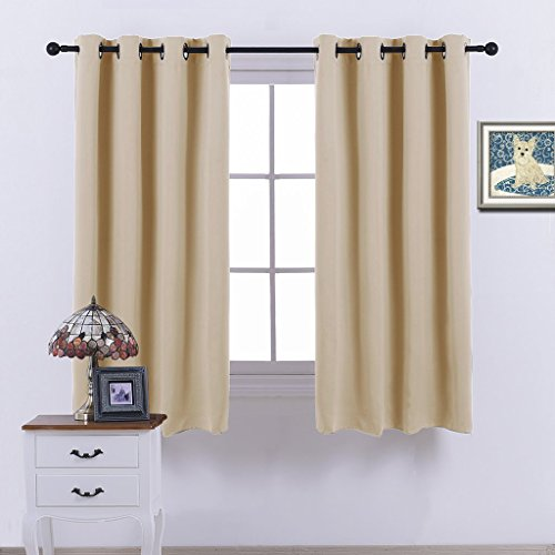 Small Curtains: Amazon.co.uk