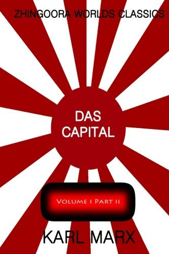 das-capital-volume-one-part-two-1-by-karl-marx-2012-08-06