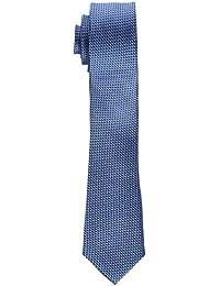 Strellson Premium Herren Krawatte
