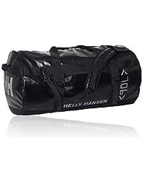 Helly Hansen 90 Litre Duffel Bolsa De Deporte - AW16 - Talla Única