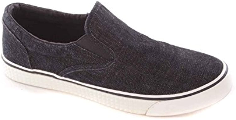 DIESEL DIESEL DIESEL Pantofola Pantofola a Quadri Laika Vansis W | Funzione speciale  | Scolaro/Signora Scarpa  4886fd