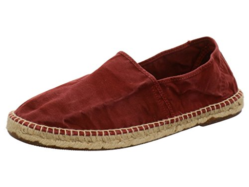 Herren 621 Sneaker Enz World Natural Braun Burdeos Eco 325E nq1TvwRxA