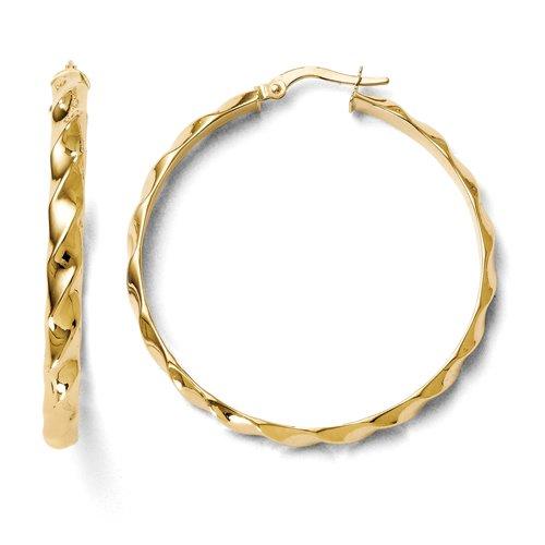 oro-blanco-10k-leslies-caja-ajustable-cadena-por-ukgems-leslies-10k-white-gold-adjustable-box-chain-