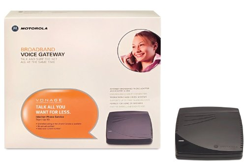 motorola-broadband-voice-gateway-vonage