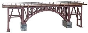 Pola - Juguete de modelismo ferroviario G (F331060)