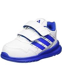 adidas Altarun CF I, Zapatillas de Deporte Unisex Bebé