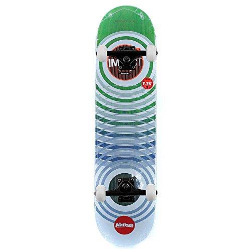 fast-skateboards-rodney-mullen-trans-ringe-ghost-impact-komplett-skateboard-197-cm
