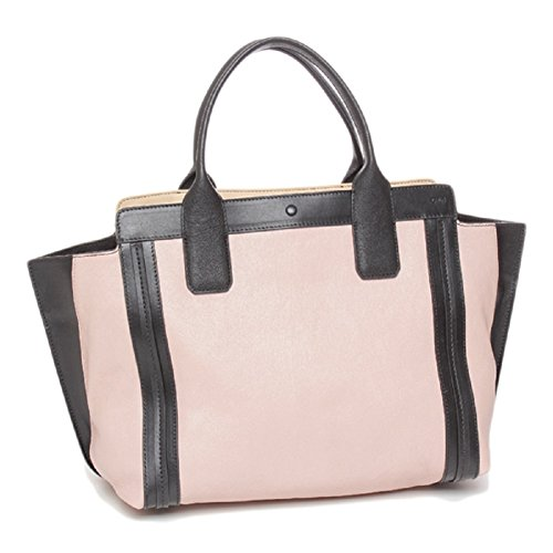 Chloe-Alyson-Tote-Leather-Tea-Petal-Shopping-Hand-Bag-RRP-880