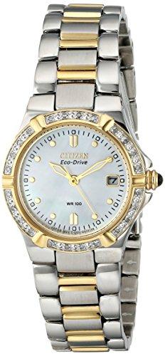 citizen-ew0894-57d-montre-femme-quartz-bracelet-acier-inoxydable-multicolore