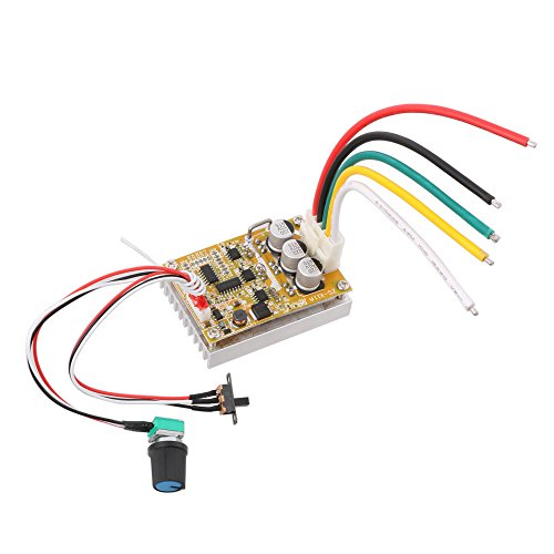 lyws-dc-5-v-36-v-350-w-motore-brushless-controller-normal-reverse-pwm-control-bldc-driver-board-w-di