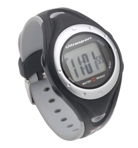 ultrasport-heart-rate-monitor-with-chest-strap-run-50