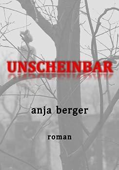 Unscheinbar von [Berger, Anja]