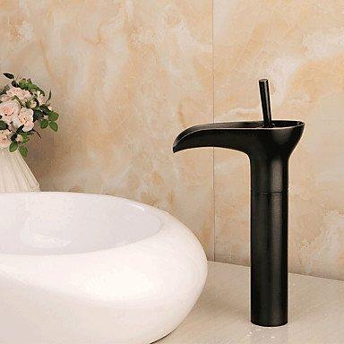 honglong-stile-antico-olio-sfregato-finitura-in-bronzo-ottone-cascata-il-lavandino-del-bagno-rubinet