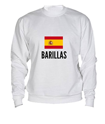 felpa-barillas-city-white