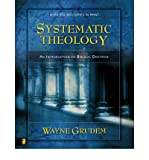 [( Systematic Theology: An Introduction to Biblical Doctrine[ SYSTEMATIC THEOLOGY: AN INTRODUCTION TO BIBLICAL DOCTRINE ] By Grudem, Wayne A. ( Author )Dec-27-1994 Hardcover By Grudem, Wayne A. ( Author ) Hardcover Jan - 1995)] Hardcover