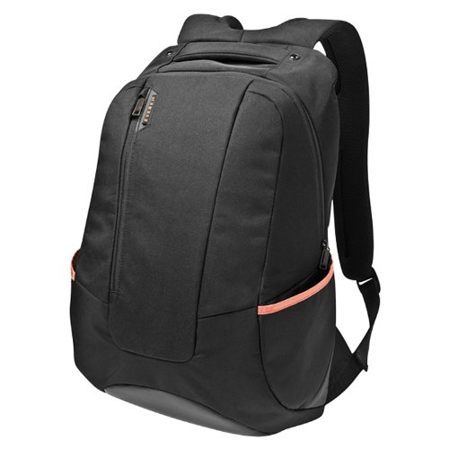 everki-swift-mochila-ligera-para-ordenador-portatil-de-hasta-17-color-negro