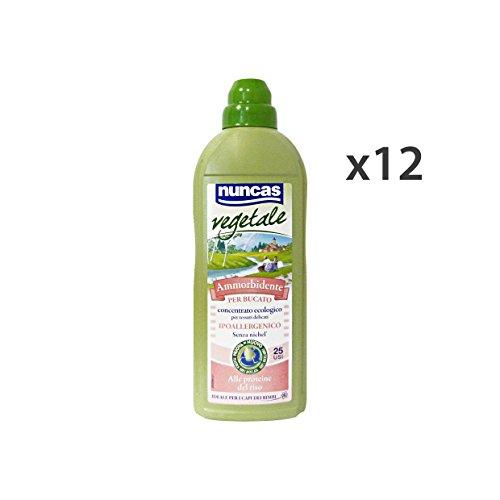 set-12-nuncas-ammor750-ml100-vegetale-p-bucato-suavizante-de-telas