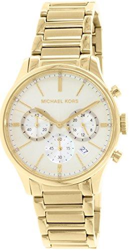 wristwatch-michael-kors-modello-mk5986-bailey
