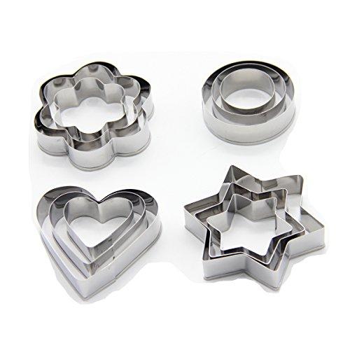 latinaric-12-piezas-molde-de-bicarbonato-molde-cortador-de-la-galleta