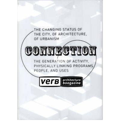 [(Verb Connection )] [Author: Jaime Salazar] [Apr-2005]