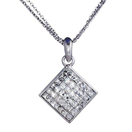 collier-de-plusieurs-rangees-de-40-45cm-realise-avec-cristaux-swarovski-elements-par-annaleece