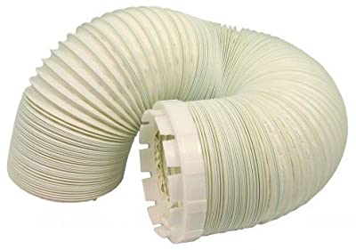 Vent Hose For Hotpoint & Creda Dryers