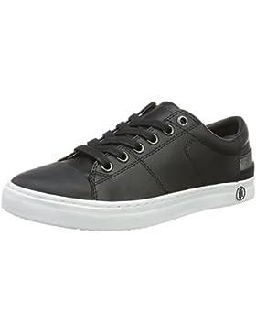 Tommy Hilfiger Damen J1285eanne 1a Sneakers