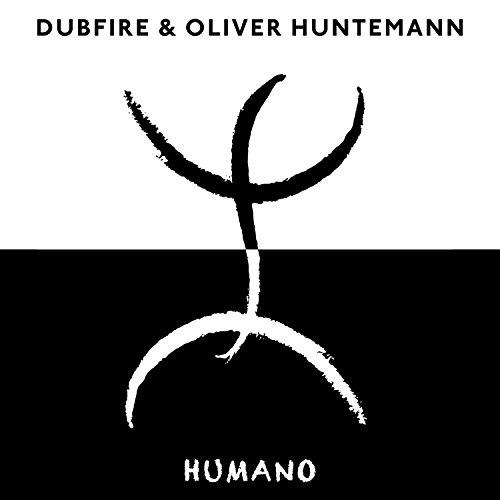 humano-hatzler-remix