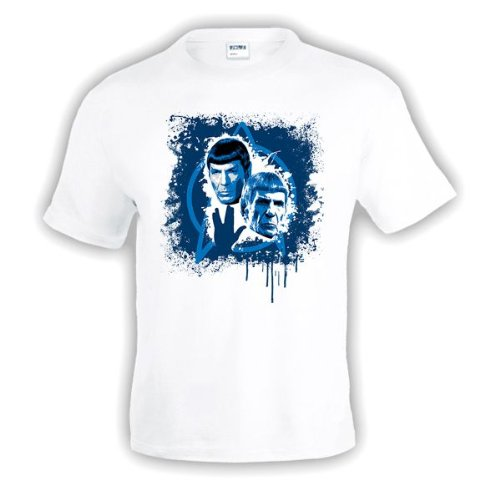 camiseta-star-trek-el-incombustible-spok-talla-talla-xxl