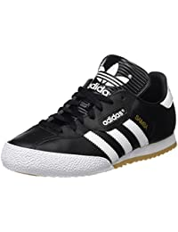 adidas Samba Super, Men's Sneakers
