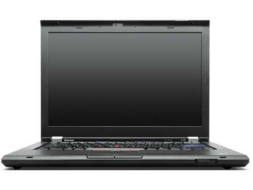 Preisvergleich Produktbild Lenovo Thinkpad T420 i5 2, 5 4, 0 14 1600 x 900 HD+ 320 WLAN BL CR UMTS Win7Pro (Zertifiziert und Generalüberholt)