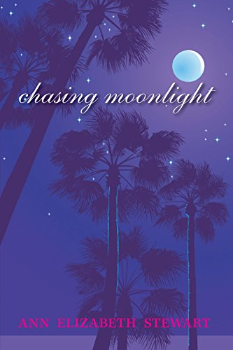 Chasing Moonlight