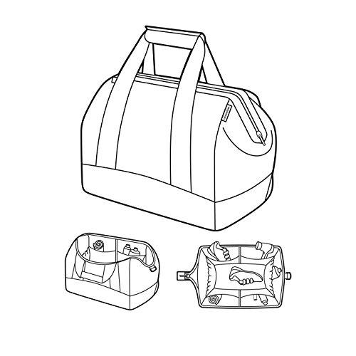 Reisenthel Reisetasche - 4