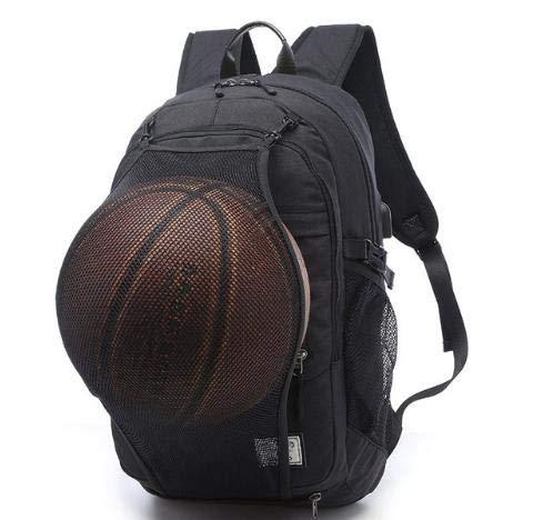 Bolso deportivo Hombres Baloncesto Bolso escolar adolescentes