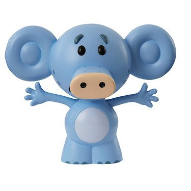Raa Raa the Noisy Lion - Huffty Figure, used for sale  Delivered anywhere in UK