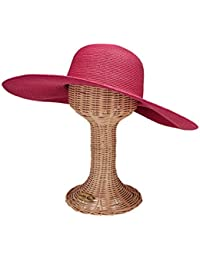 Amazon.co.uk  San Diego Hat - Sun Hats   Hats   Caps  Clothing 61805425c117
