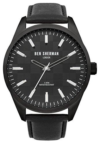 BEN SHERMAN WB007B