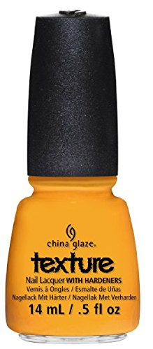 china-glaze-nail-polish-lacquer-81283-toe-tally-textured-05floz-14ml