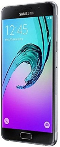 Samsung-Galaxy-A5-A510F-Black