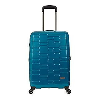 Antler Koffer, Blaugrün (Blau) - 4000129023