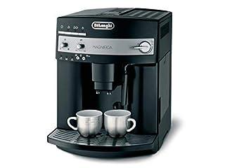 DeLonghi ESAM 3000 B Cafetière Automatique (B000OC7SZ4) | Amazon Products