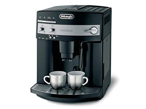 DeLonghi - Cafetera Espresso Esam3000B,...