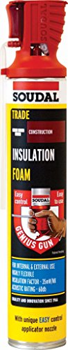 soudal-genius-pistola-isolante-in-schiuma-750-ml-can