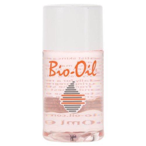 Bio Oil Specialist Skincare Oil 60ml by Union Swiss