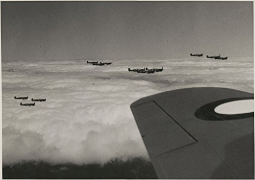poster-spitfire-kings-flying-high-above-clouds-alongside-royal-australian-air-force-bomber-ca-1943-a