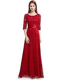 2e4c611d1413 Amazon.it  Vestiti - Donna  Abbigliamento  Sera e Cerimonia ...