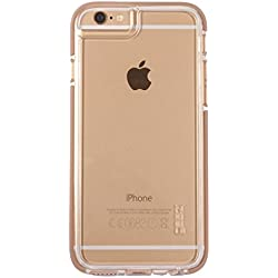 Gear4IceBox Tone Coque pour iPhone