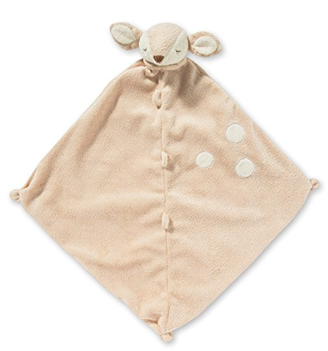 Angel Dear Baby Blankie