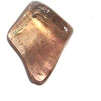 Trommelstein Turmalin Rubellit rosa-rot klein 1 cm preisvergleich bei billige-tabletten.eu